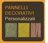 pannelli decorativi soluzioni per interni