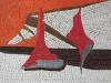 realizzazione_mosaico