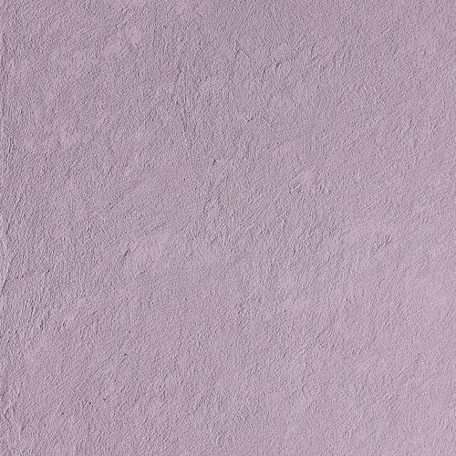 Lds produce pannelli decorativi sabbiati o effetto - Pannelli decorativi in polistirolo effetto pietra ...